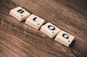 blogging-seo