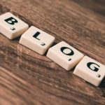 Blogging & SEO for Professionals and Business
